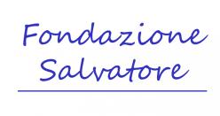 Fondazione Salvatore