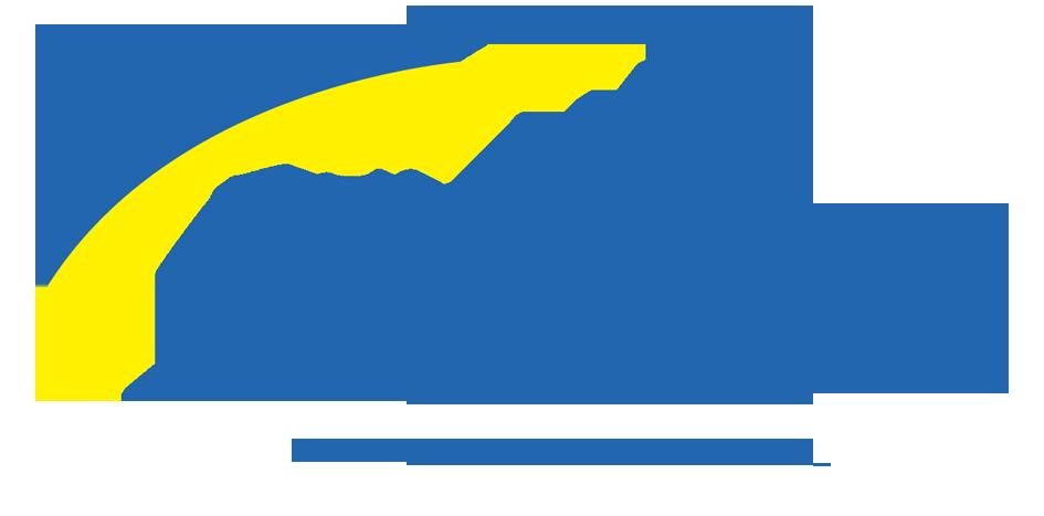 logo Fondazione Salvatore